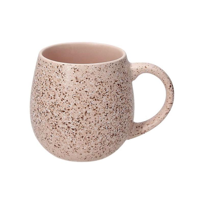 Tognana tazza mug Rosa bombata