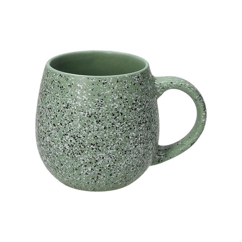 Tognana tazza mug Verde...