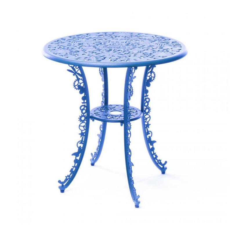 Seletti tavolino da esterno...