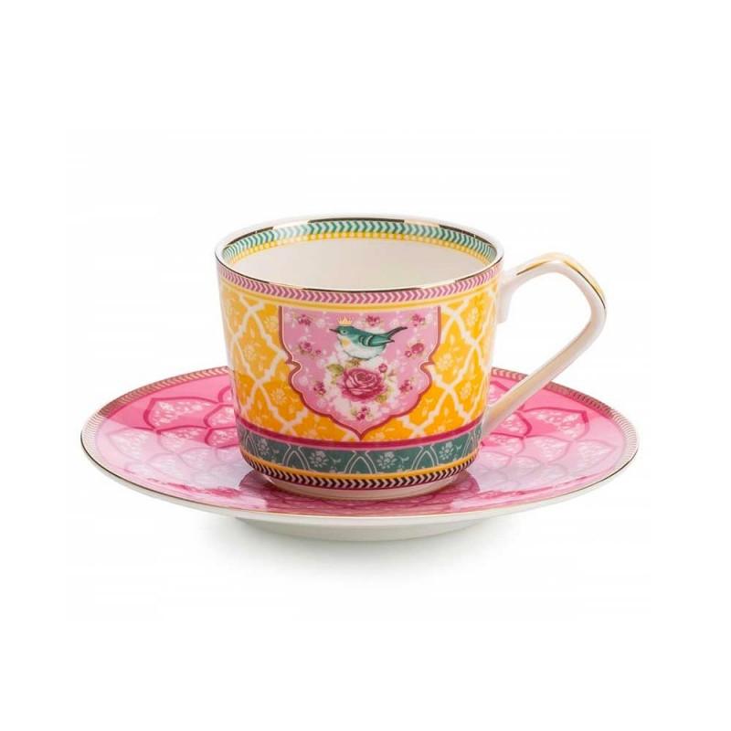 Palais Royal tazza tè con...