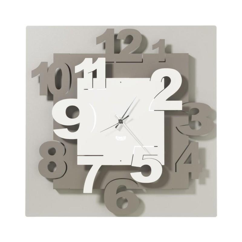 Arti e Mestieri orologio...