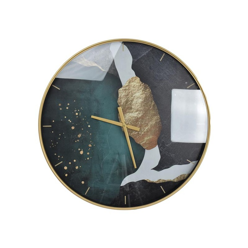 Mauro Ferretti orologio Art A