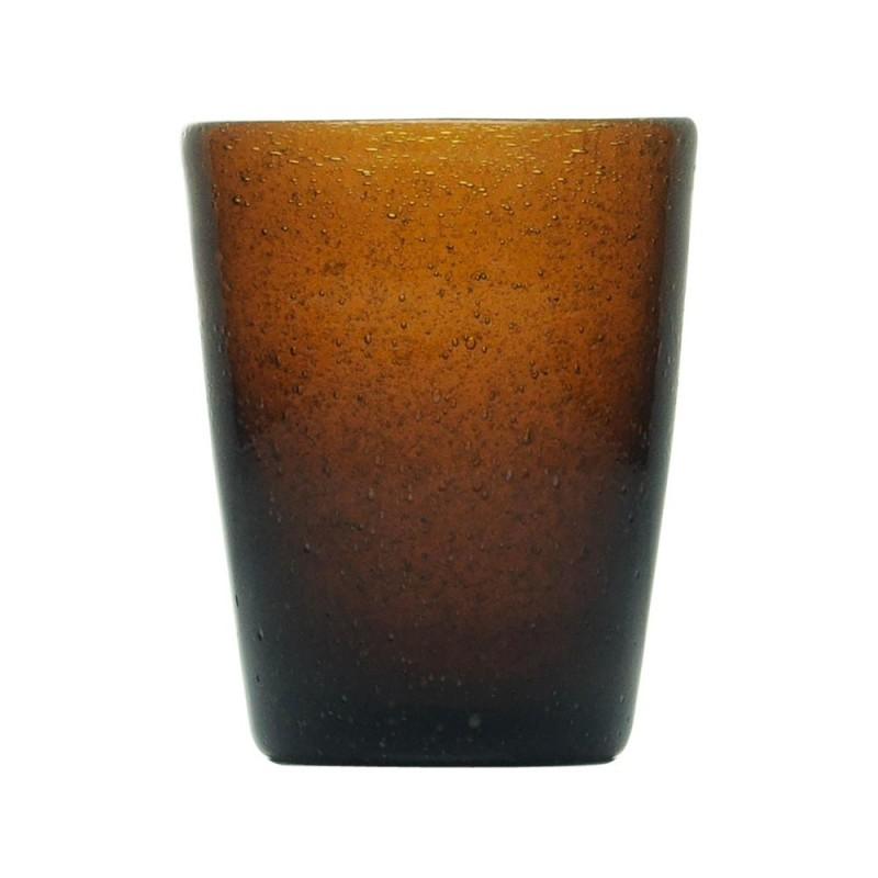 Memento set 6 bicchieri...