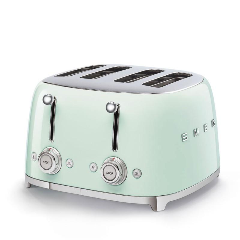 Smeg tostapane vintage 50's...
