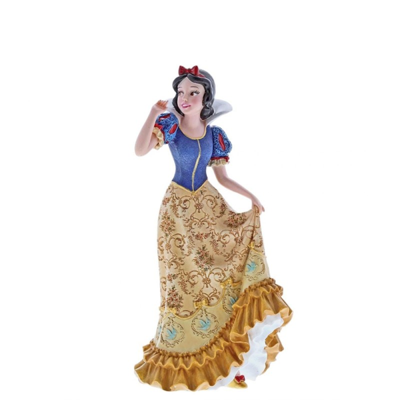 Disney - Statuina Biancaneve Showcase Collection