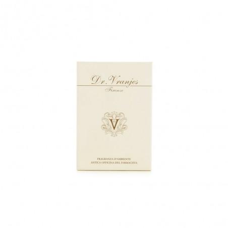 Dr. Vranjes - Diffusore di fragranza  CHINOTTO E PEPE spray 25ml - foto2