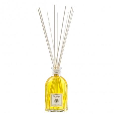 Dr. Vranjes - Diffusore di fragranza  CHINOTTO E PEPE 100ml - foto2