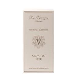 Dr. Vranjes - Diffusore di fragranza  CHINOTTO E PEPE 100ml - foto3