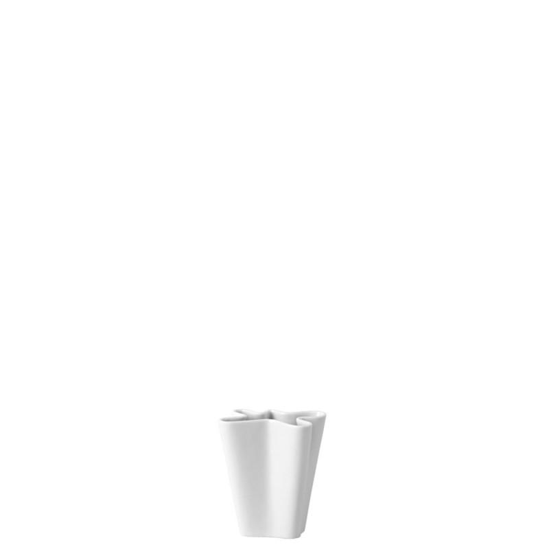 rosenthal vaso flux weiss 20cm 26009-14259-800001 candida celiento-1