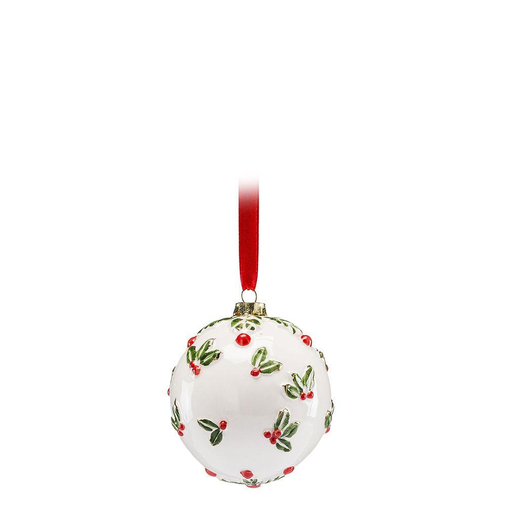 Palais Royal - Sfera per albero di Natale - 1017431 - Candida Celiento - foto-1