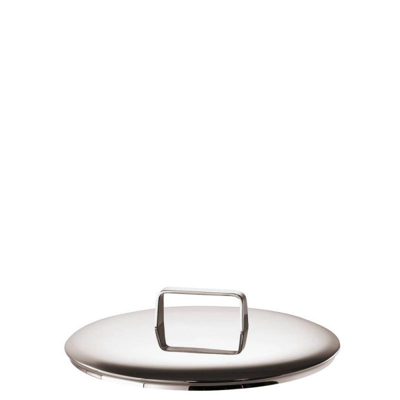 Sambonet coperchio Menu Ø 20cm - 51861-20