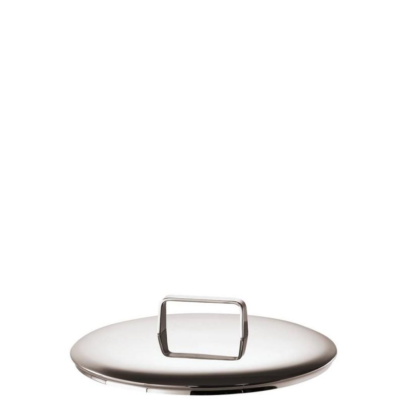 Sambonet coperchio Menu Ø 12cm - 51861-12