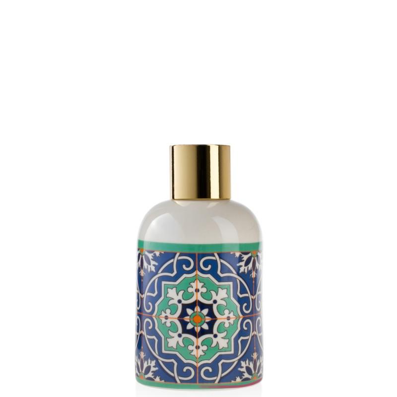Emò Italia profumatore bottiglia AZULEJOS piccolo - AZ-05