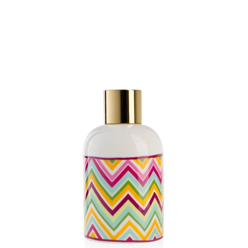Emò Italia profumatore bottiglia OPTICAL piccolo - CO-05