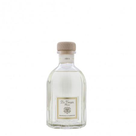 Candida Celiento - Dr. Vranjes, diffusore di fragranza  ARIA 100ml - foto1