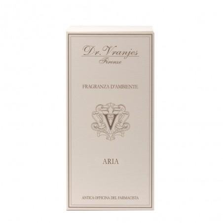 Dr. Vranjes - Diffusore di fragranza  ARIA 100ml - foto3