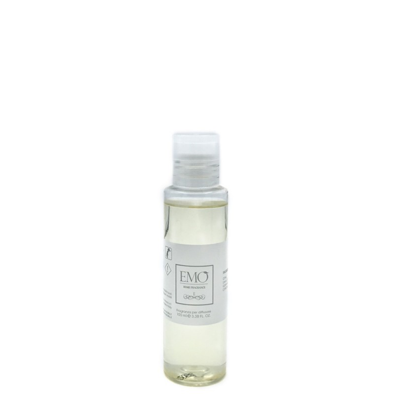 Emò Italia ricarica fragranza 100ml - EMOFRAGRANZA100