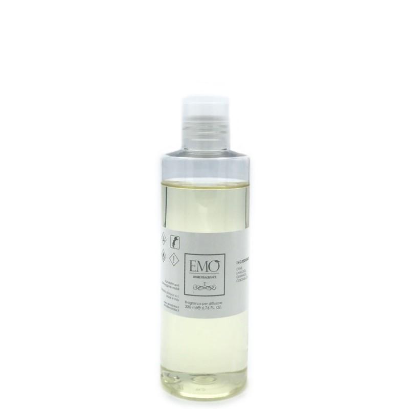 Emò Italia ricarica fragranza 200ml - EMOFRAGRANZA200