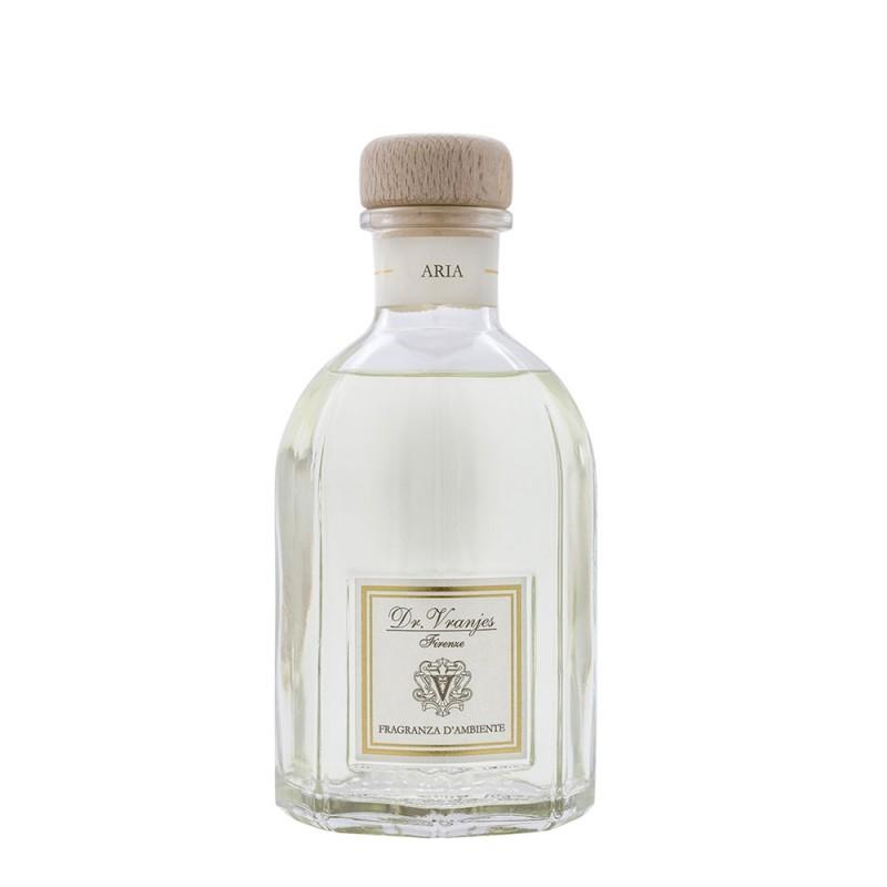 Candida Celiento - Dr. Vranjes, diffusore di fragranza  ARIA 1250ml - foto1
