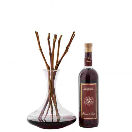 Dr Vranjes Rosso Nobile Decanter 750ml - FRV0016A
