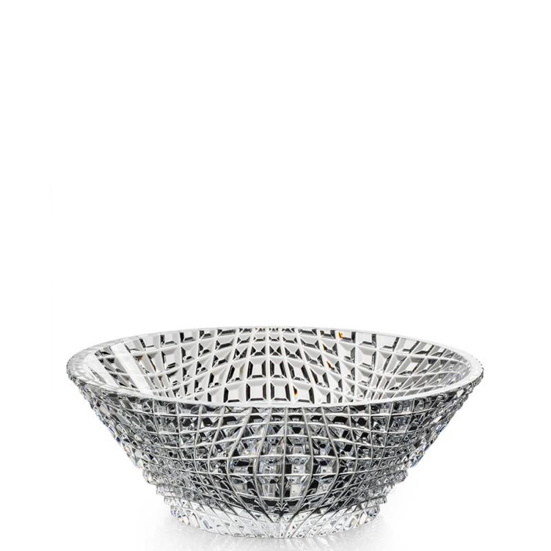 Rogaska centrotavola cristallo Brilliance - 122608