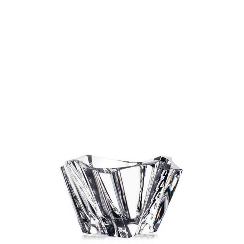 Rogaska centrotavola cristallo Rock Star - 126204