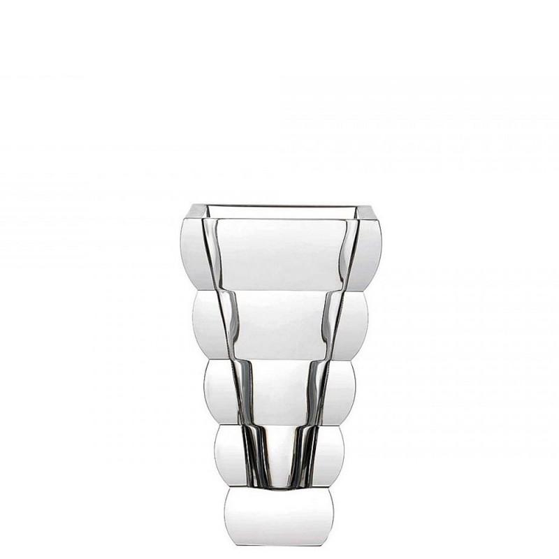 Rogaska vaso cristallo Adria 25cm - ADR302750P