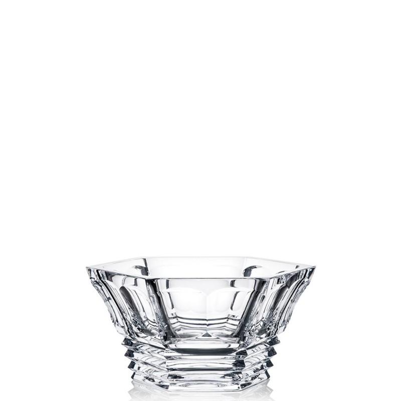 Rogaska centrotavola cristallo Splendor - 123168