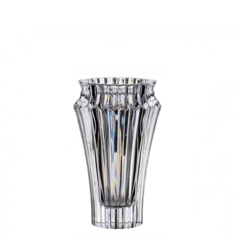 Rogaska vaso cristallo Crown Jewel - 113586