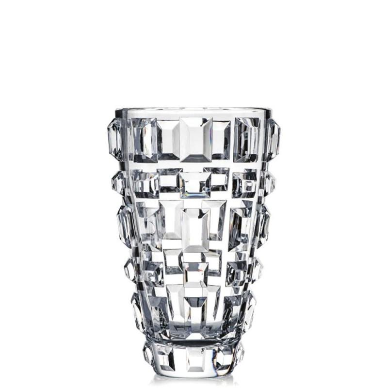 Rogaska vaso cristallo Gem - 125023