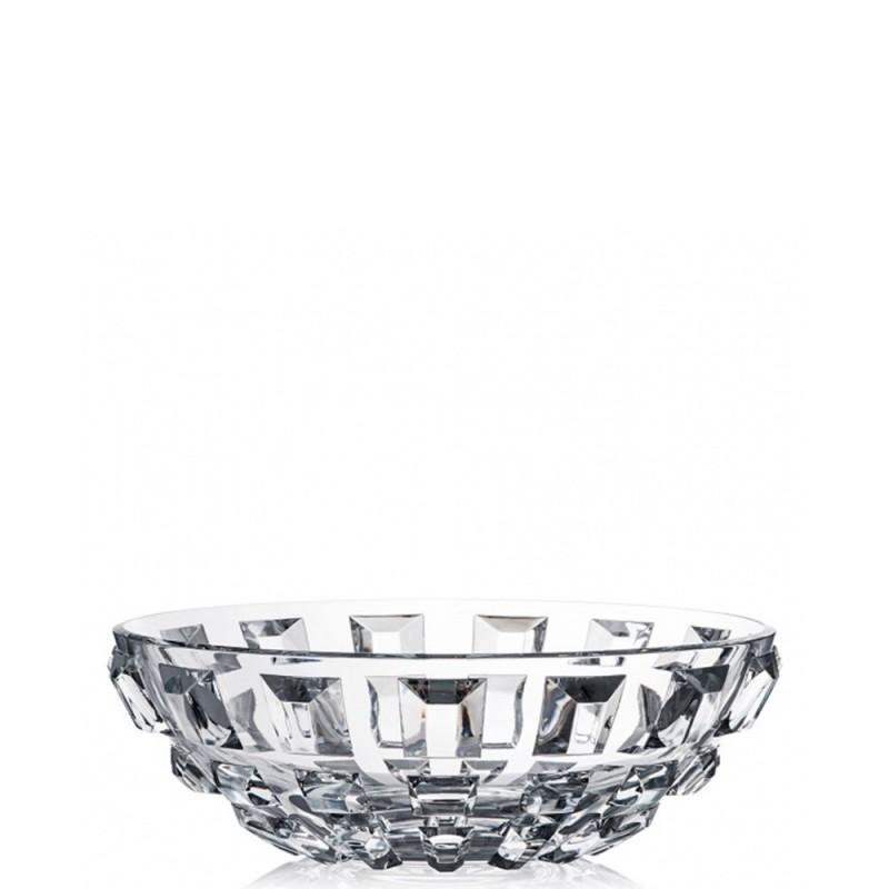 Rogaska centrotavola cristallo Gem - 125026