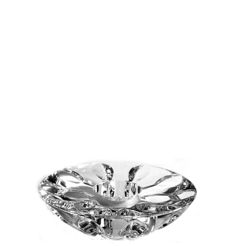 Rogaska candeliere cristallo Equinox - RC6005-1042