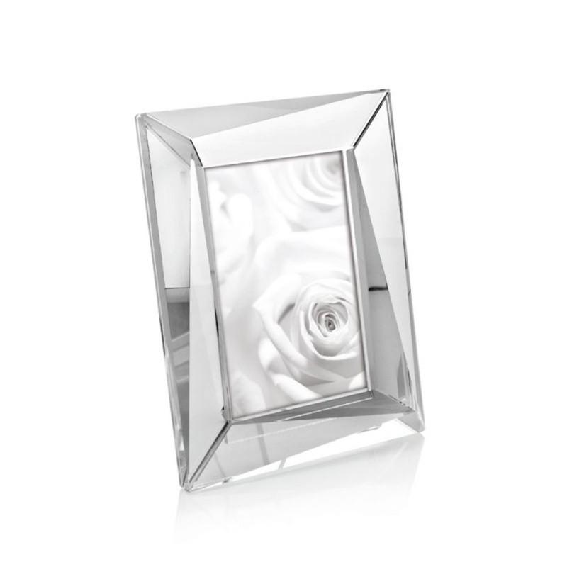 Ottaviani cornice in cristallo - 25794