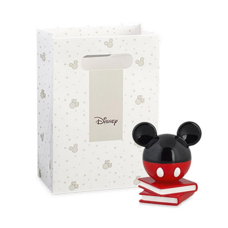 Disney Cupido Topolino con libri - 69512M