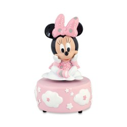 Disney Cupido carillon Minnie - 69511M