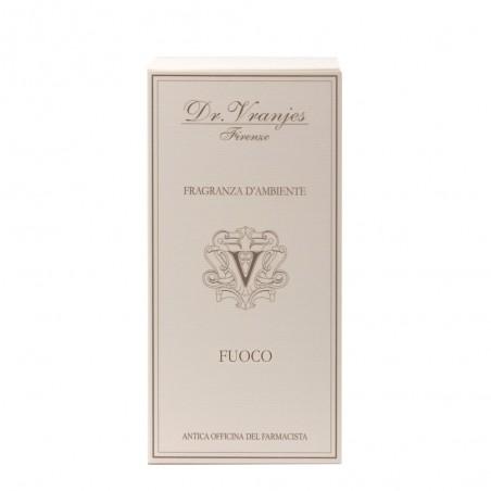 Dr. Vranjes - Diffusore di fragranza  FUOCO 500ml - foto3