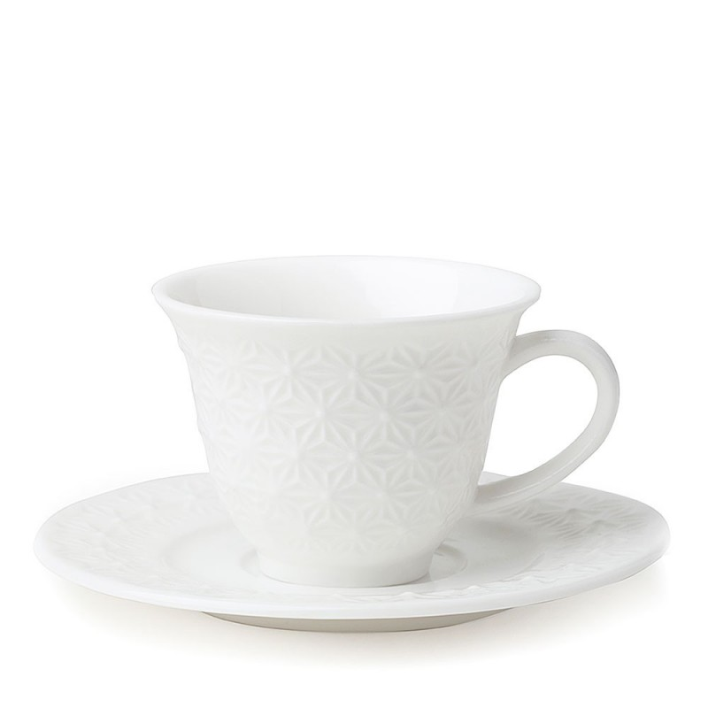 Hervit set 2 tazzine caffè...