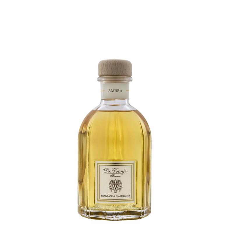 Candida Celiento - Dr. Vranjes, diffusore di fragranza  AMBRA 250ml - foto1