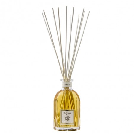Dr. Vranjes - Diffusore di fragranza  AMBRA 250ml - foto2
