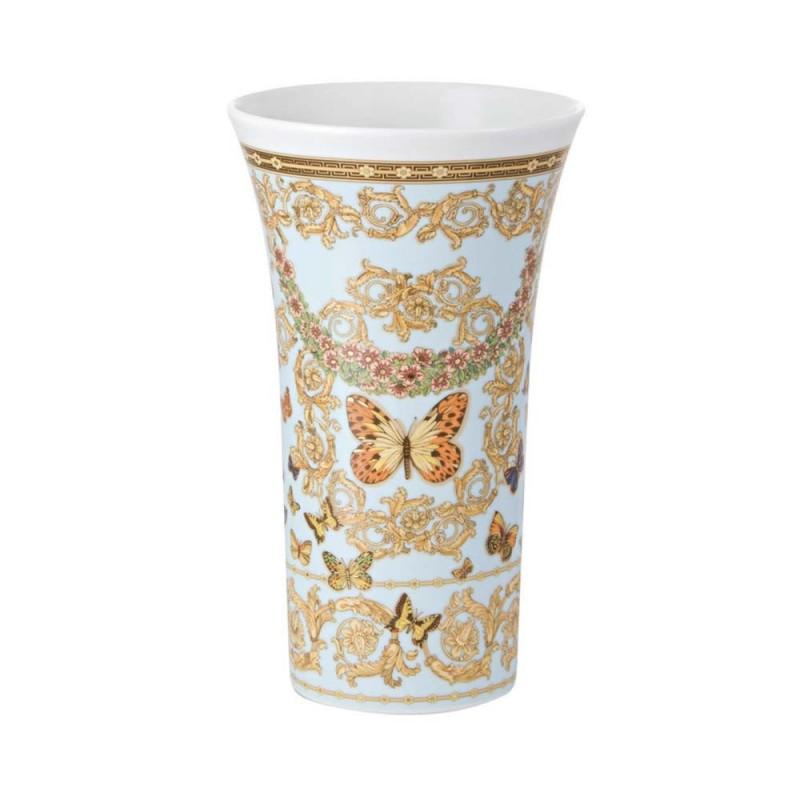 Versace vaso 26cm Le...