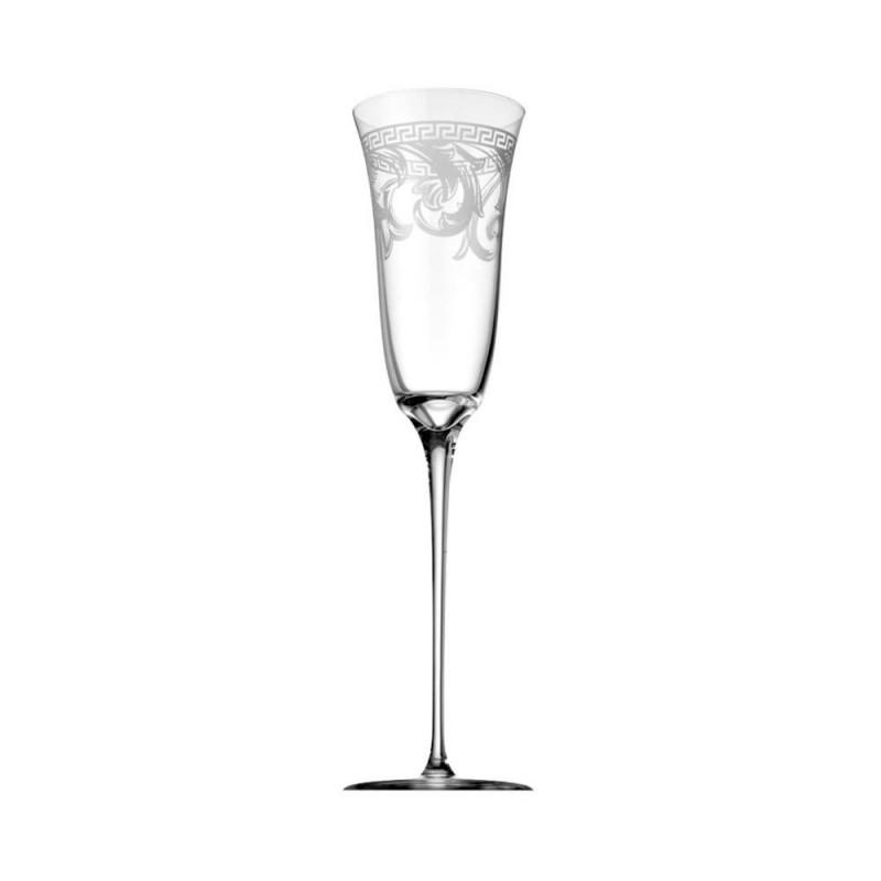 Versace Arabesque bicchiere...