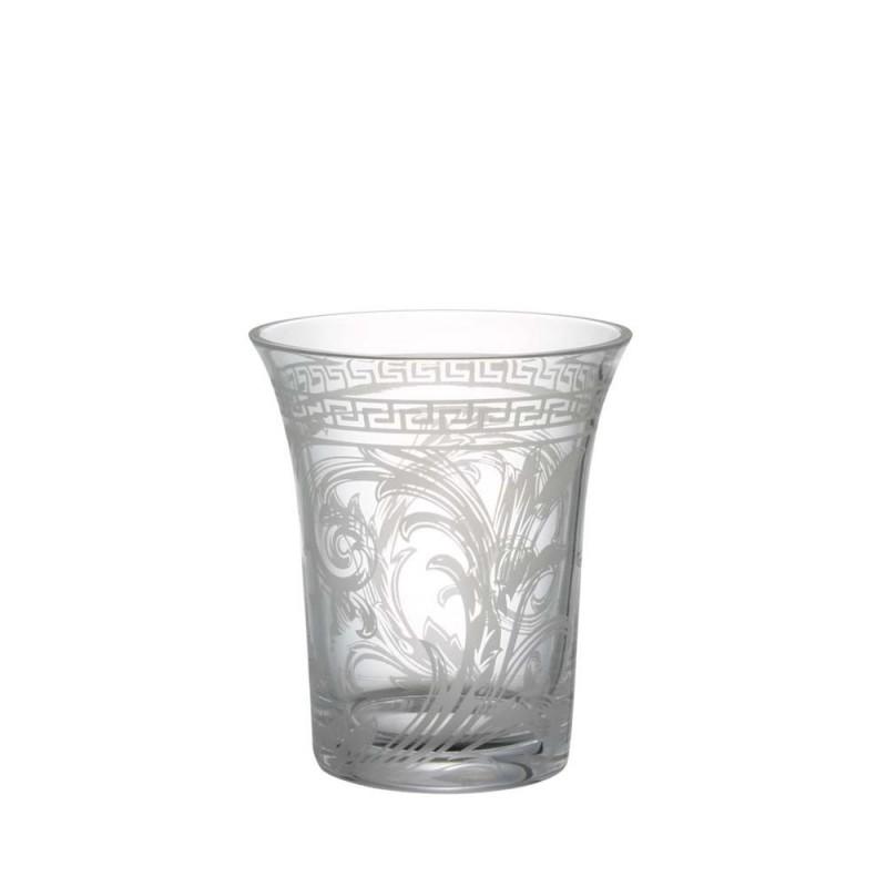 Versace Arabesque vaso 18cm