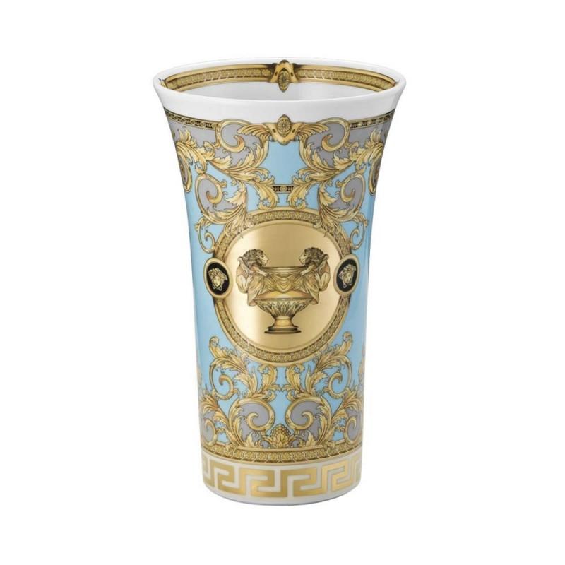 Versace Prestige Gala Bleu...