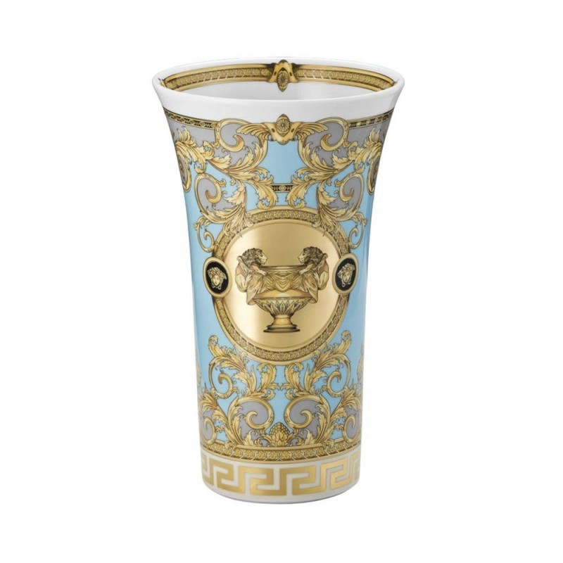 Versace Prestige Gala vaso...