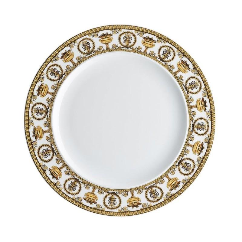 Versace Baroque Bianco...