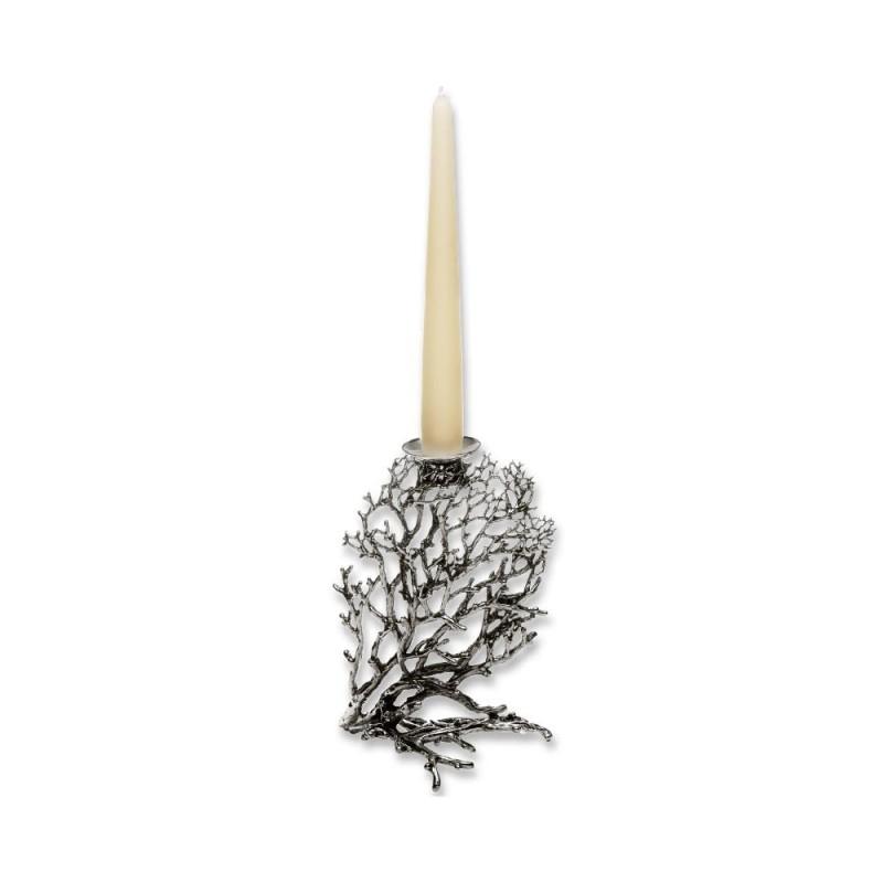 giovanni-raspini-candeliere-corallo-B0375