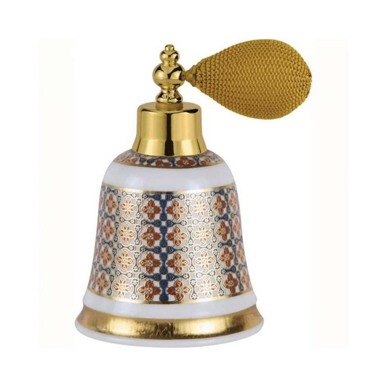 Baci Milano Bells spray...