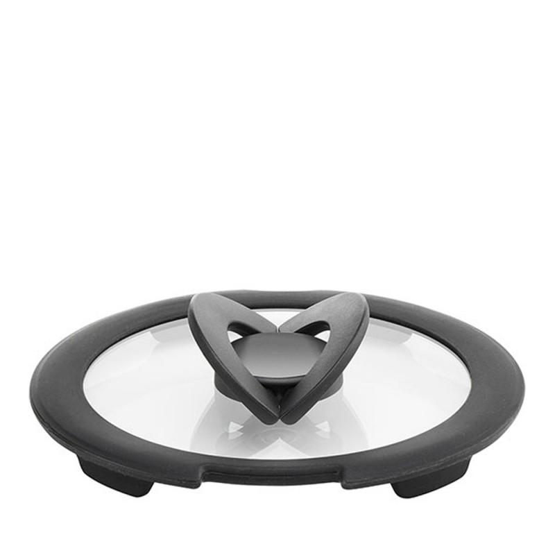 Lagostina - Coperchio vetro ingenio Ø 24 cm