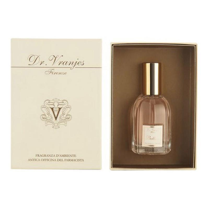 Dr Vranjes - diffusore di fragranza bellini spray 25ml
