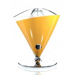 Bugatti Vita - spremiagrumi giallo